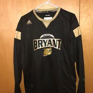 Adidas Bryant Lax Crewneck Sweatshirt